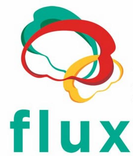 Flux Society