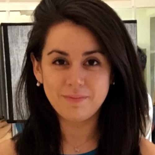 Alexandra Cohen