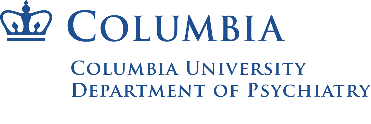 Columbia Psychiatry
