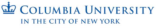 Columbia Psychology