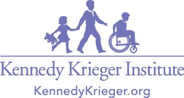 Kennedy Krieger
