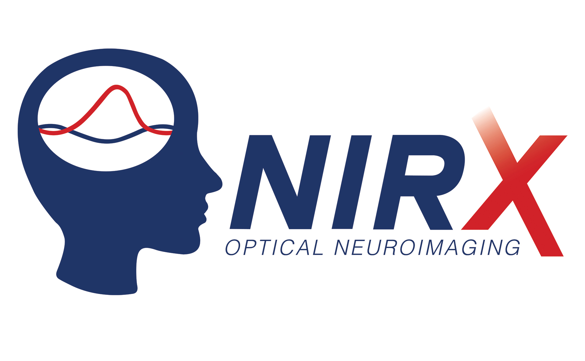 NIRx Medical Technologies, LLC
