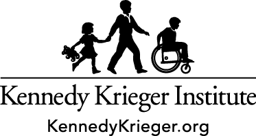 Kennedy Kreiger