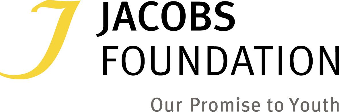 Jacob's Foundation