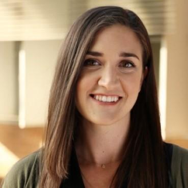 Dana Glenn – Co-chair