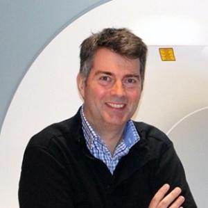 Marc Seal, PhD