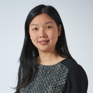 Yee Lee Shing, PhD